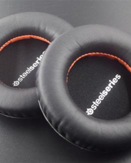 Đệm tai nghe SteelSeries V1,2,3