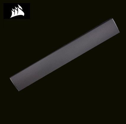 Kê tay bàn phím cơ bằng nhựa của hãng Cossair