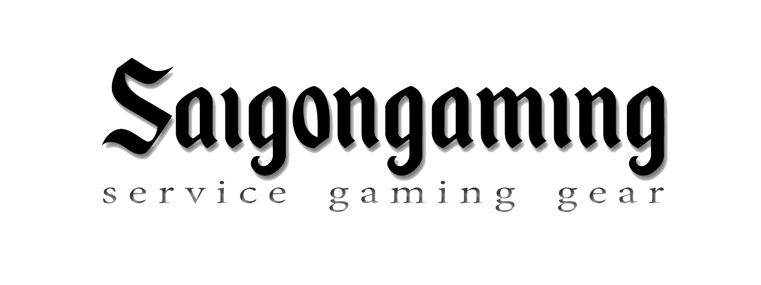 Saigongaming