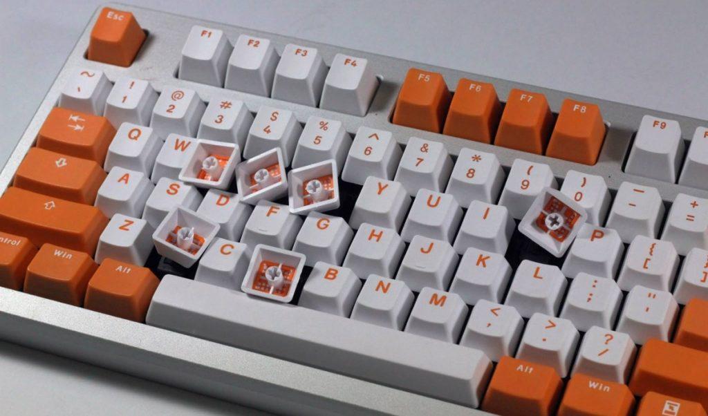keycap-la-gi