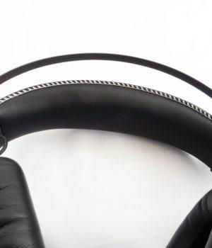 Headband/ Vành tai nghe HyperX Cloud