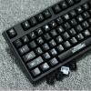 keycaps bàn phím cơ